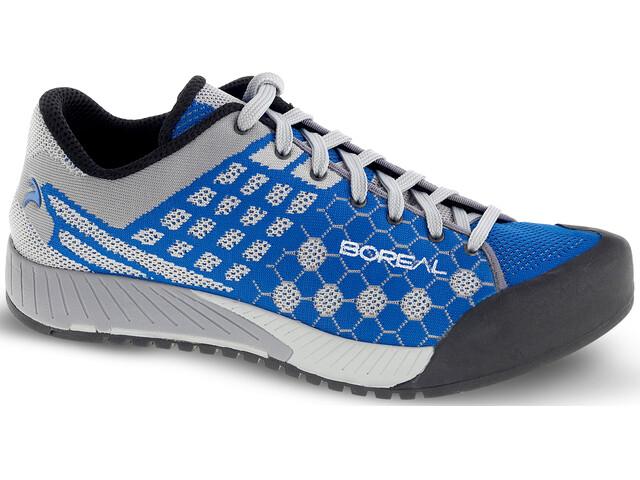 Boreal Salsa Shoes Unisex azul